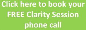 Need clarity?