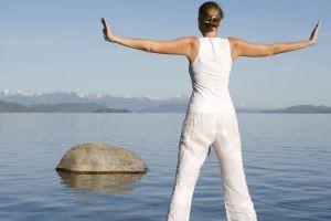 white lady meditation-1121962-m
