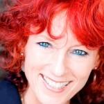 Mariette Jansen: Life Coach