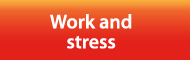 Work and stress