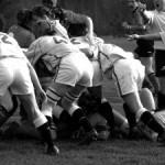 Three reasons why women luuuuvvvvvv rugby players