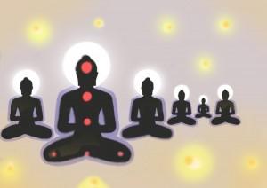 Top 10 meditations
