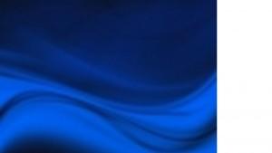 flow background-blue-waves--1436676-s