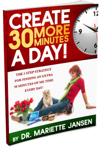 30 minutes Ebook cover.png
