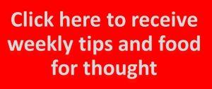 tips-button