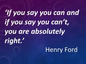 henry-ford-can-and-cant