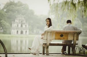 5 steps to make arguments a building block for your relationship