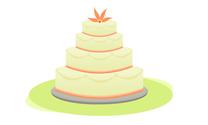 cake-1319618