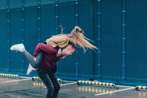 Six brilliant ways to keep your relationship alive and kicking