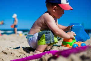 10 tips to enjoy summer school holidays