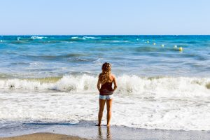 How to change your life while on holiday – 3 tips from the coaching couch