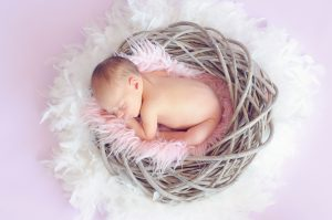 From a full nest to an empty one – empty nest syndrome