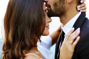 Is your relationship oozing love or are you undermining your happiness?