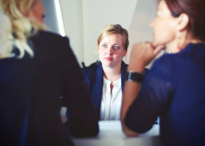 Negotiating with the narcissist: top 5 tips