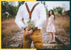 7 signs you are in a narcissistic relationship