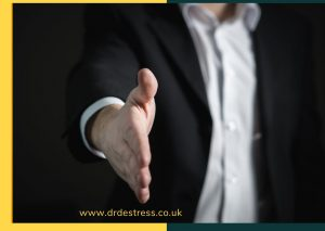 Why a narcissist is an excellent salesperson