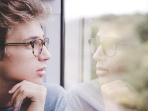 how to spot a narcissist in a relationship